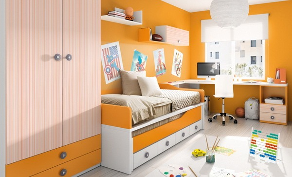 dormitorios-niños-kibuc-018