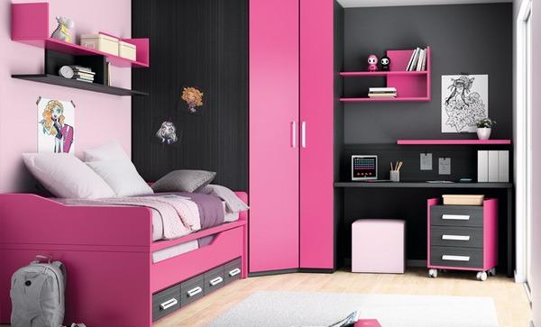 dormitorios-niños-kibuc-019