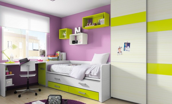 dormitorios-niños-kibuc-020