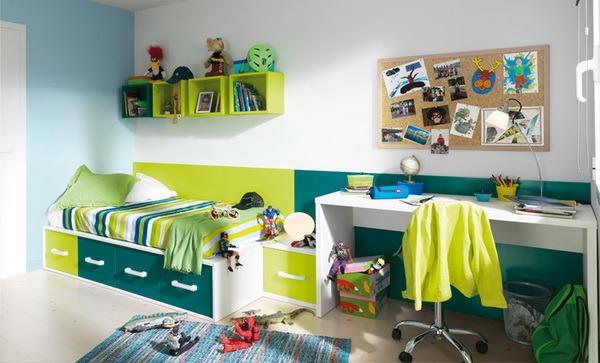 dormitorios-niños-kibuc-04
