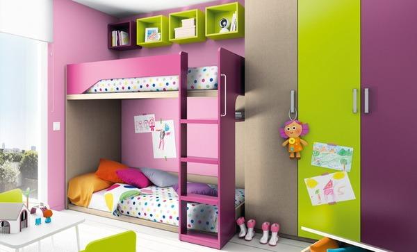 dormitorios-niños-kibuc-07