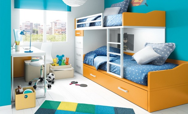 dormitorios-niños-kibuc-08