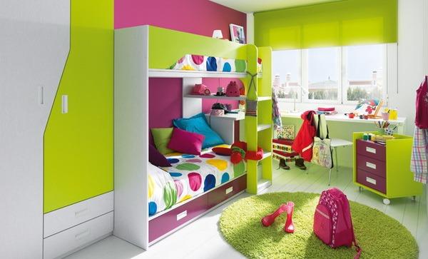 dormitorios-niños-kibuc-09
