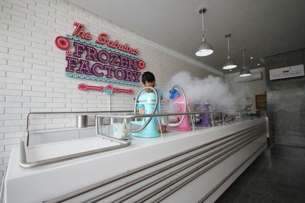 fabrica-helados-01