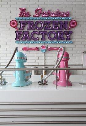 fabrica-helados-04