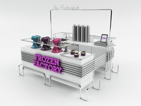 fabrica-helados-06