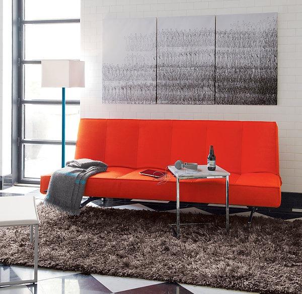habitaciones-multifuncionales-011