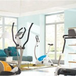 Ideas para la decoración de habitaciones multiusos o multifuncionales