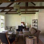 55 diseños de habitaciones estilo rustico
