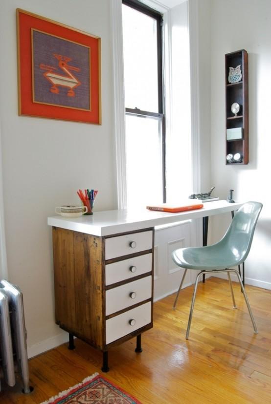 oficinas-estilo-rustico-021