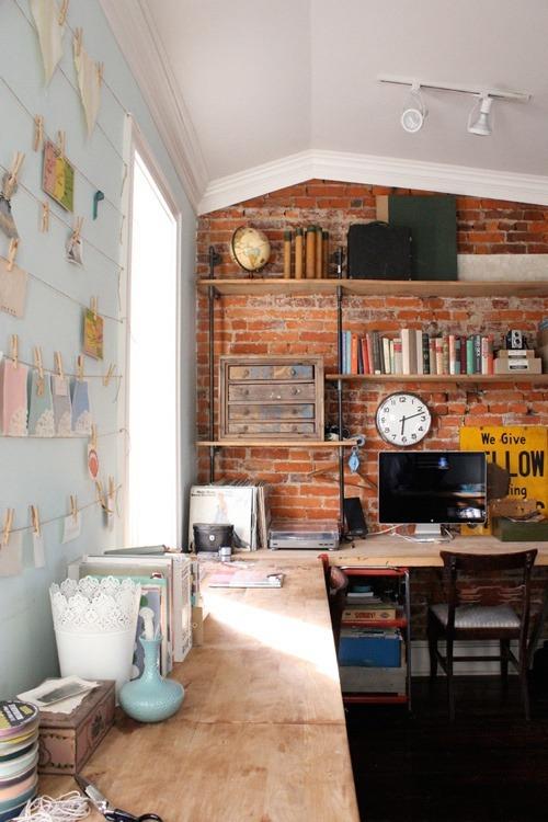 oficinas-estilo-rustico-025