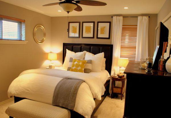 pequeños-dormitorios-031