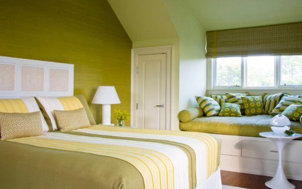 pequeños-dormitorios-040