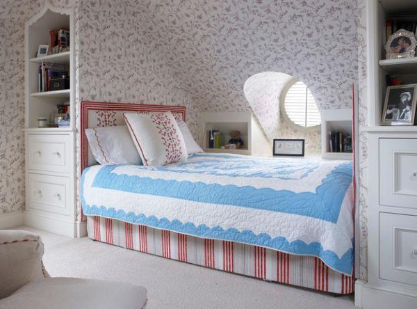 pequeños-dormitorios-047