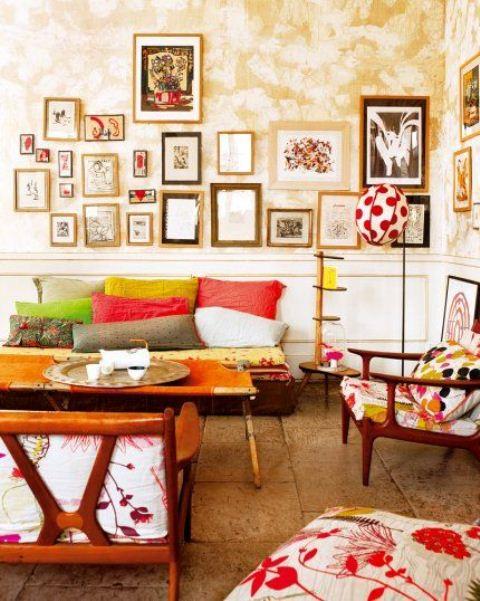 salas-estilo-bohemio-051