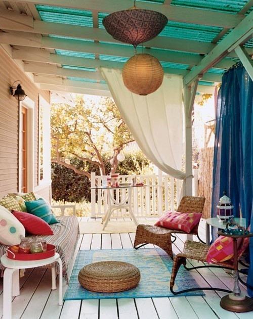 decoracion-patios-ideas-012
