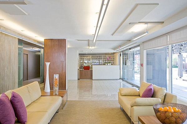 lobby-hotel-010