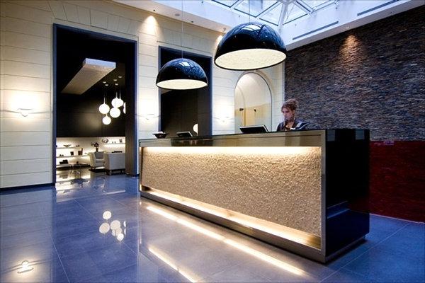 lobby-hotel-03