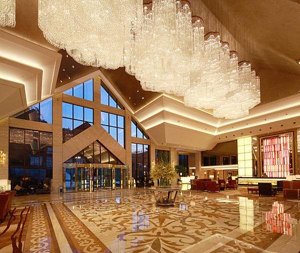 lobby-hotel-04