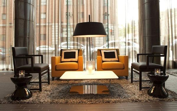 lobby-hotel-05