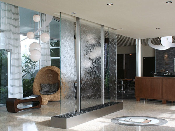 lobby-hotel-06
