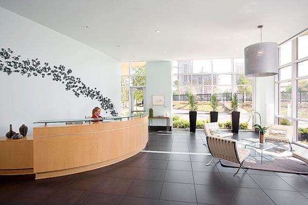 lobby-hotel-07