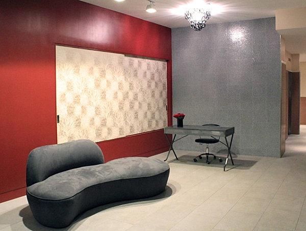 lobby-hotel-08
