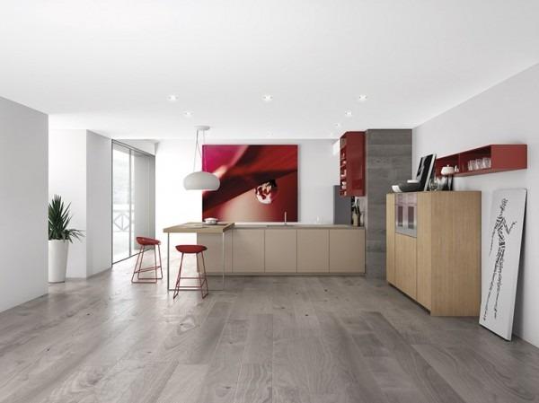 cocina-minimalista-01