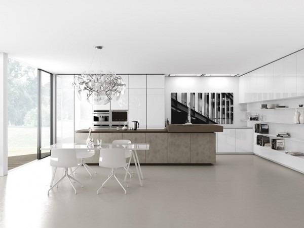 cocina-minimalista-010