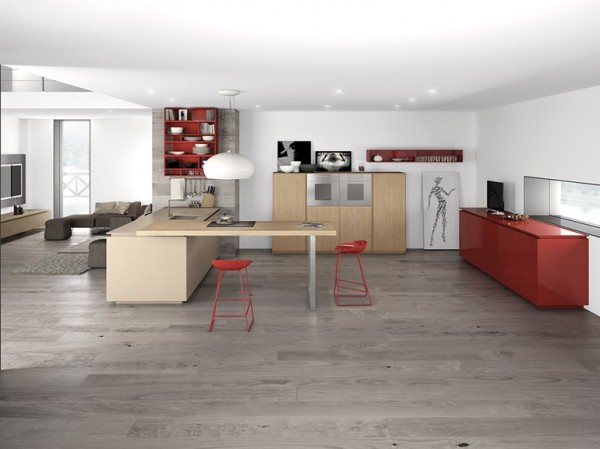 cocina-minimalista-02