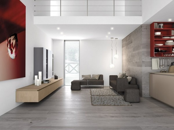 cocina-minimalista-03