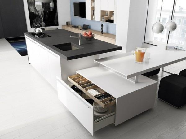 cocina-minimalista-05