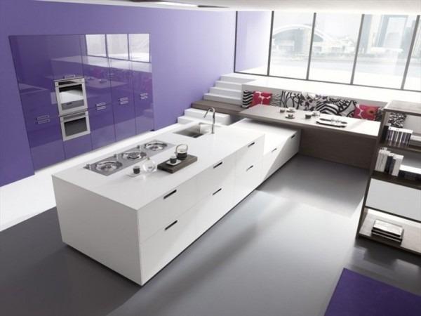 cocina-minimalista-06
