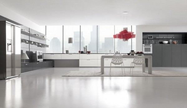 cocina-minimalista-08