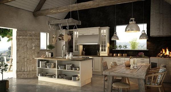 cocina-noruega-07