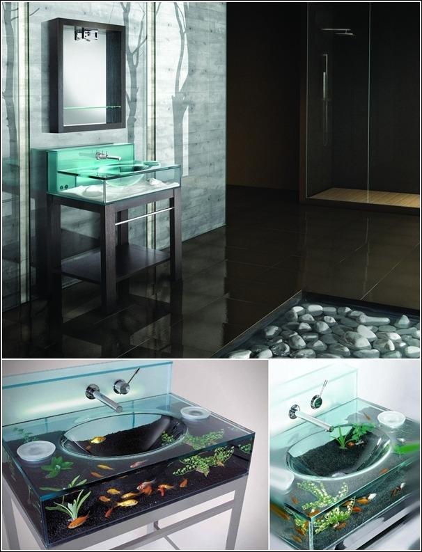 lavatorio-03