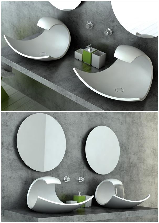 lavatorio-05