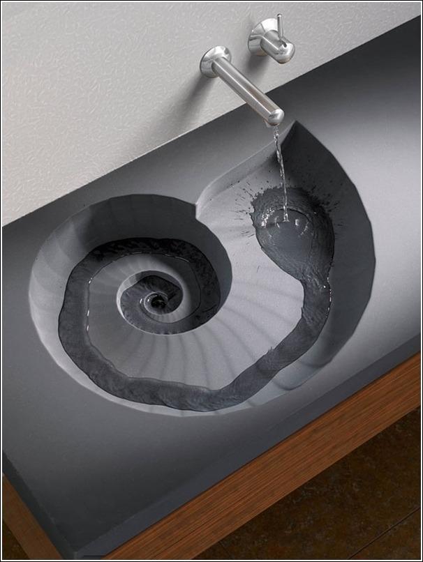 lavatorio-09