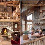 5 Temas fabulosos para diseñar su sala de estar