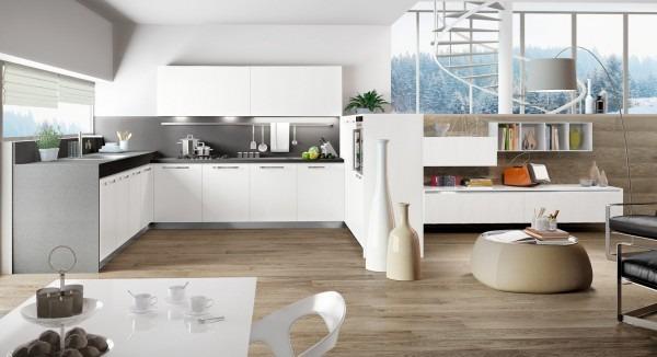 cocinas-contemporaneas-010