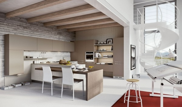 cocinas-contemporaneas-013