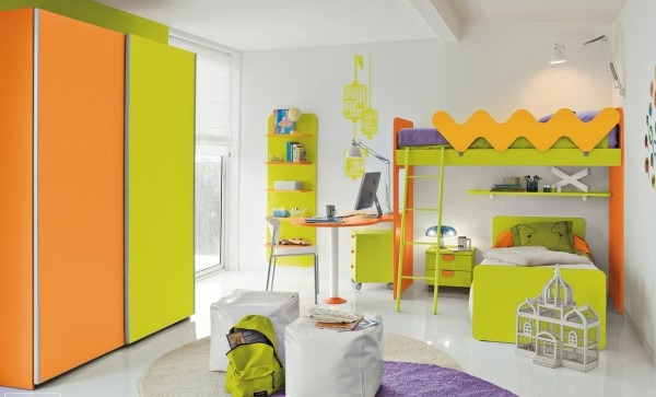 dormitorio-niño-ideas-011