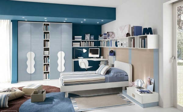dormitorio-niño-ideas-012