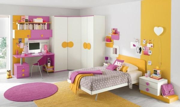 dormitorio-niño-ideas-014