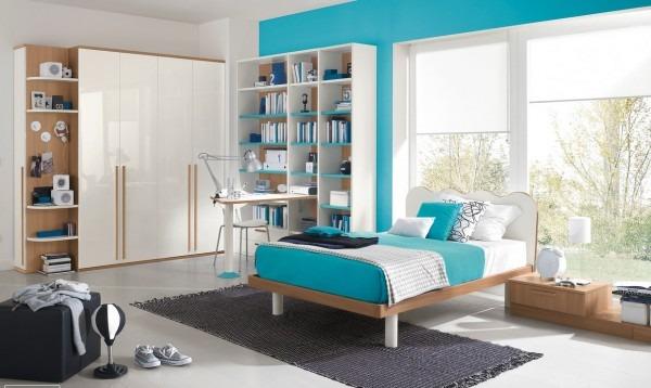 dormitorio-niño-ideas-015