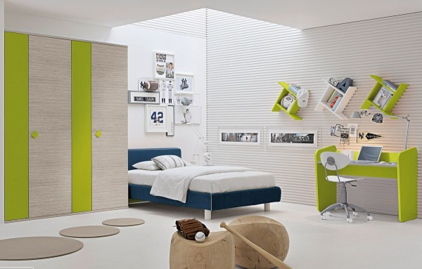 dormitorio-niño-ideas-017