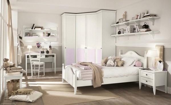 dormitorio-niño-ideas-019
