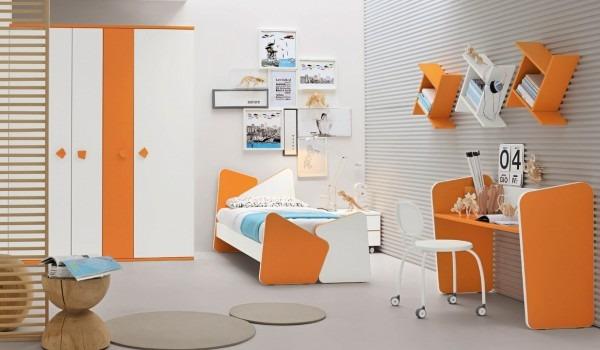 dormitorio-niño-ideas-02