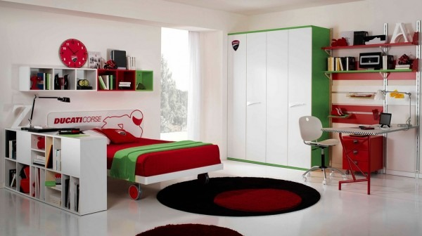 dormitorio-niño-ideas-021