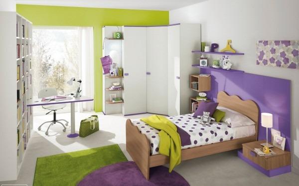 dormitorio-niño-ideas-04